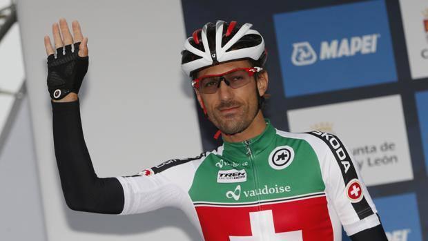 Fabian Cancellara 1