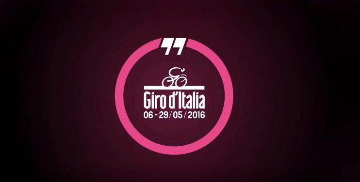 Giro-dItalia-2016-Logo