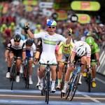 Tour Down Under, festa per Ewan e Gerrans, Tour de San Luis, Quintana Jr!