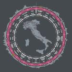 Giro d'Italia, presentate le maglie ufficiali
