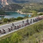 Giro d'Italia 2016 : La prima tappa, APELDOORN in Olanda