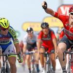 Challenge Mallorca, ultimo acuto di Greipel