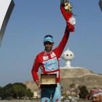 Ciclomercato, Vincenzo Nibali sempre più vicino al Bahrain