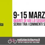 Guida alla Tirreno-Adriatico 2016