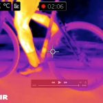 Ancora casi di bici con motorino! Anche alle Strade Bianche 2016