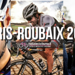 Facebook Contest: Chi vincerà la Paris-Roubaix 2016?