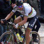 Ciclo mercato, tutti vogliono Peter Sagan