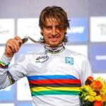 Giro delle Fiandre 2016 : Pronostici, curiosità e diretta!