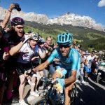 Il Giro d'Italia 2016, il Giro delle sorprese.