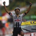 Tour de France 2016, cosa ci hanno lasciato i Pirenei?
