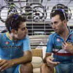 I protagonisti del Tour de France 2016