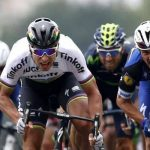 Tour de France 2016: 2° Tappa, vince Peter Sagan!