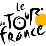 Quali saranno le sorprese del Tour de France 2016?