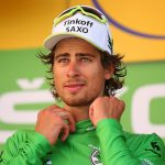 Peter Sagan, il Re del ciclomercato!
