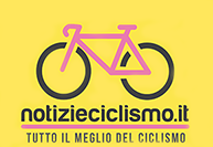 NotizieCiclismo.it