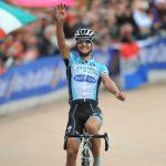 "Milano-Sanremo, Boonen: ""Dobbiamo isolare Sagan"""