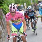 "Contador, Giro 2018: ""Probabilmente tornerò"""