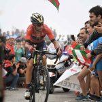 """Duro sfogo di Nibali: """"Non sono nella condizione di fare la differenza al Mondiale"""""""