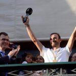 Alejandro Valverde ripartirà dall'Italia: Tre Valli Varesine, Milano-Torino e Lombardia
