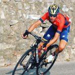 Vincenzo Nibali: obiettivi Giro d'Italia e Tour de France