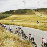 RCS organizzerà il Giro di Sicilia?