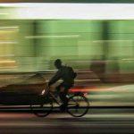 Bici elettrica modificata? Mega multa dalla polizia!