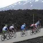 La UCI approva l'inserimento del Giro di Sicilia nel calendario eventi 2019